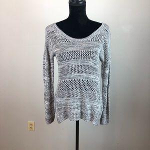 Olive & Oak Sweater SZ Medium